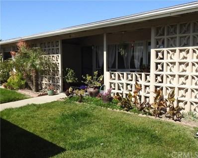 13261 St Andrews Drive, Seal Beach, CA 90740 - MLS#: PW19074925
