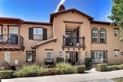 21 Vinca Court, Ladera Ranch, CA 92694 - MLS#: PW19075375