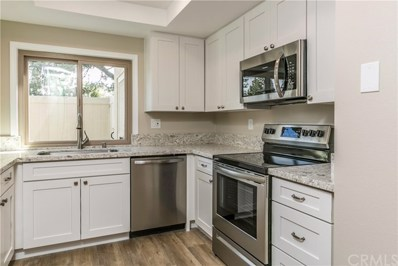 8644 Portola Court UNIT 14A, Huntington Beach, CA 92646 - MLS#: PW19075432