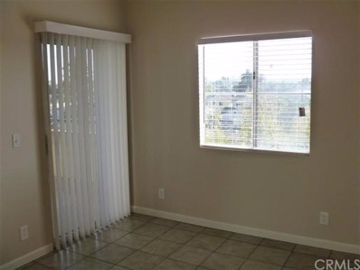 1629 Cherry Avenue UNIT 306, Long Beach, CA 90813 - MLS#: PW19075670