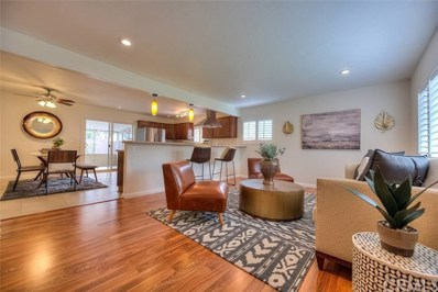 3248 Roberta Lane, Oceanside, CA 92054 - MLS#: PW19075937