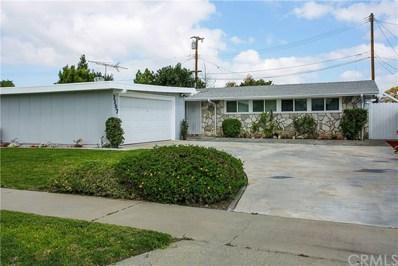 7157 Fillmore Drive, Buena Park, CA 90620 - MLS#: PW19076264