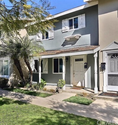 19765 Keswick Lane, Huntington Beach, CA 92646 - MLS#: PW19076496