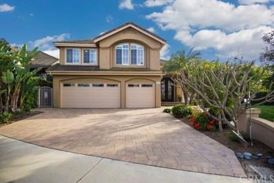 25762 Carlson Court, Laguna Hills, CA 92653 - MLS#: PW19076624