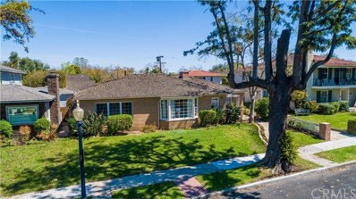 4310 Myrtle Avenue, Long Beach, CA 90807 - MLS#: PW19076661