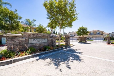 442 Esther Place, Placentia, CA 92870 - MLS#: PW19076724