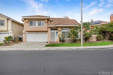 5621 Rostrata Avenue, Buena Park, CA 90621 - MLS#: PW19077272
