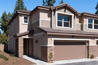 7834 Marbil Lane, Riverside, CA 92504 - MLS#: PW19078228