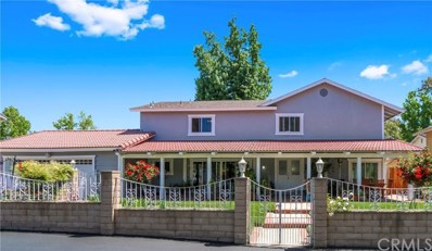 22734 Islamare Lane, Lake Forest, CA 92630 - MLS#: PW19078471