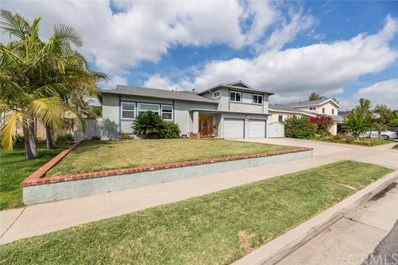 2319 Cartlen Drive, Placentia, CA 92870 - MLS#: PW19078517