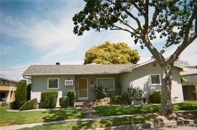 4625 E 14th Street, Long Beach, CA 90804 - MLS#: PW19078607