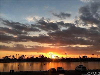 5984 Spinnaker Bay Drive, Long Beach, CA 90803 - MLS#: PW19078728
