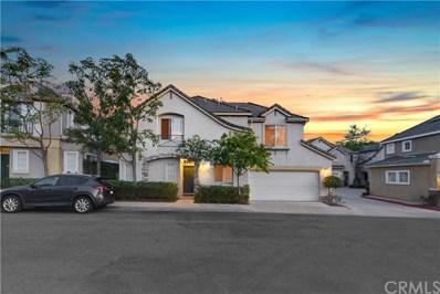 118 Bloomfield Lane, Rancho Santa Margarita, CA 92688 - MLS#: PW19078922