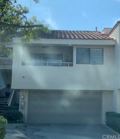 1182 Walnut Grove Avenue UNIT B, Rosemead, CA 91770 - MLS#: PW19078977