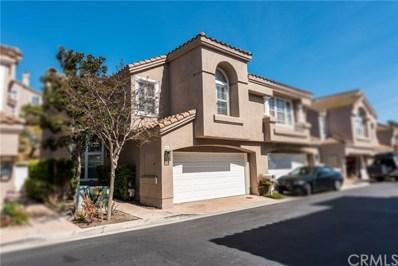 2136 Camellia Lane, Fullerton, CA 92833 - MLS#: PW19079585