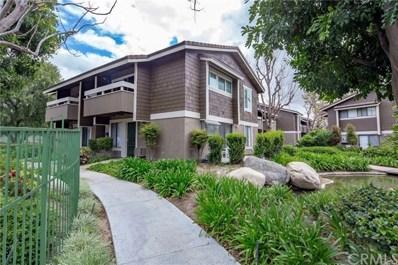 74 Streamwood, Irvine, CA 92620 - MLS#: PW19079726