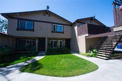 8568 Century Boulevard UNIT C, Paramount, CA 90723 - MLS#: PW19079887