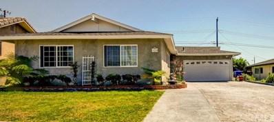 14308 Coolbank Drive, La Mirada, CA 90638 - MLS#: PW19079891