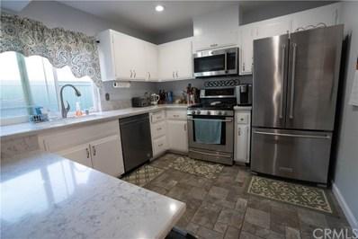 6829 Danvers Drive, Garden Grove, CA 92845 - MLS#: PW19079910