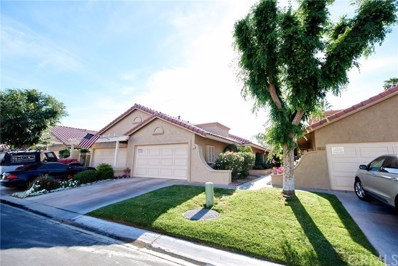 41449 Woodhaven Drive W, Palm Desert, CA 92211 - MLS#: PW19080069