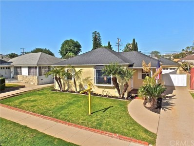 2255 Mira Mar Avenue, Long Beach, CA 90815 - MLS#: PW19080098