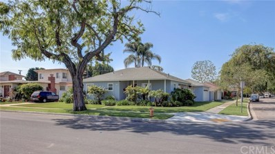 5802 E Rogene Street, Long Beach, CA 90815 - MLS#: PW19080746