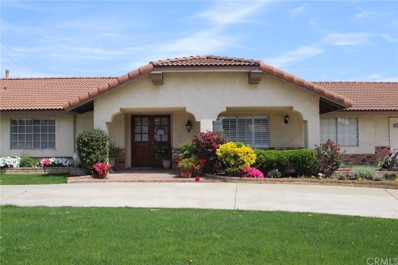 11403 San Felipe Avenue, Chino, CA 91710 - MLS#: PW19080877