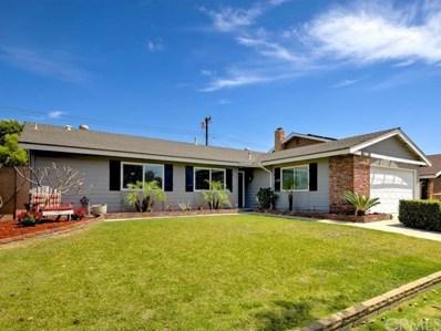 9782 Juanita Street, Cypress, CA 90630 - MLS#: PW19081264