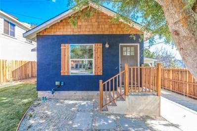 3020 Isabel Drive, Los Angeles, CA 90065 - MLS#: PW19081969