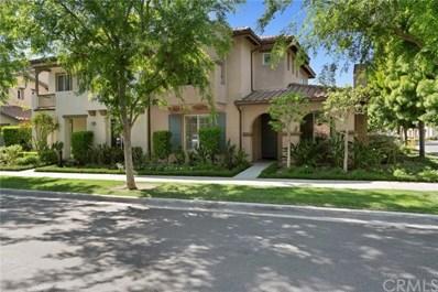 57 Wonderland, Irvine, CA 92620 - MLS#: PW19081998