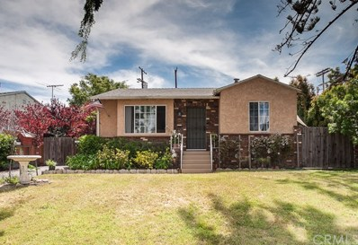 26447 Leesdale Avenue, Harbor City, CA 90710 - MLS#: PW19082174
