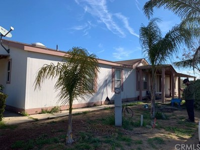 28090 Leona Drive, Lake Elsinore, CA 92532 - MLS#: PW19082339