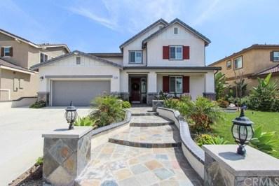 11159 Camarena Avenue, Montclair, CA 91763 - MLS#: PW19082350