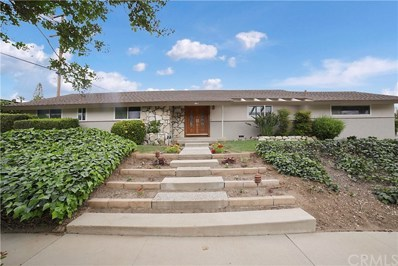 651 Brookdale Avenue, La Habra, CA 90631 - MLS#: PW19082708