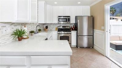 401 E Home Street, Long Beach, CA 90805 - MLS#: PW19082843