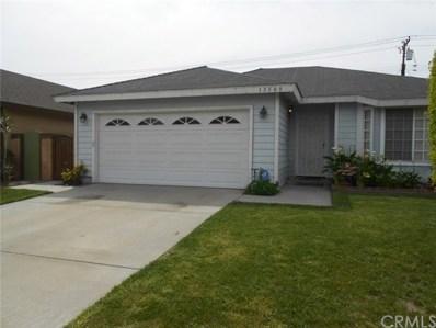 13509 Flatbush Avenue, Norwalk, CA 90650 - MLS#: PW19082880
