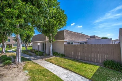 2153 W York Circle, Anaheim, CA 92804 - MLS#: PW19082965
