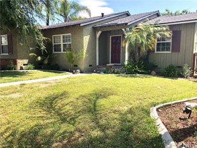 9834 Colima Road, Whittier, CA 90603 - MLS#: PW19083746