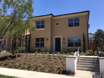 182 Parkwood, Irvine, CA 92620 - MLS#: PW19083789