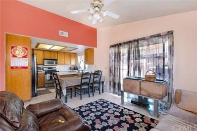 7124 Terra Cotta Road, San Diego, CA 92114 - MLS#: PW19083808