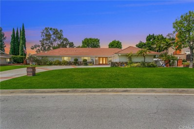 15725 Arbela Drive, Whittier, CA 90603 - MLS#: PW19083996