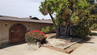 3782 Mount Acadia Boulevard, San Diego, CA 92111 - #: PW19083999