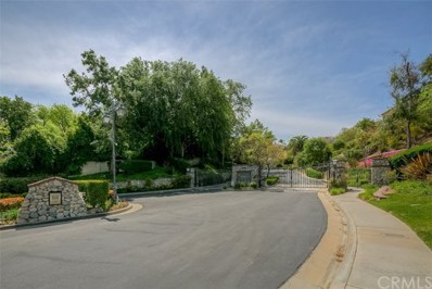 13958 Break Of Day Court, Chino Hills, CA 91709 - MLS#: PW19084128