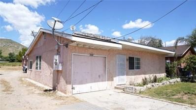 3555 Valley Way, Riverside, CA 92509 - MLS#: PW19084187