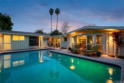 3070 Karen Avenue, Long Beach, CA 90808 - MLS#: PW19084240