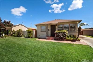 14614 Dalwood Avenue, Norwalk, CA 90650 - MLS#: PW19084310