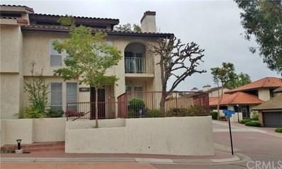 652 Avery Place, Long Beach, CA 90807 - MLS#: PW19084447