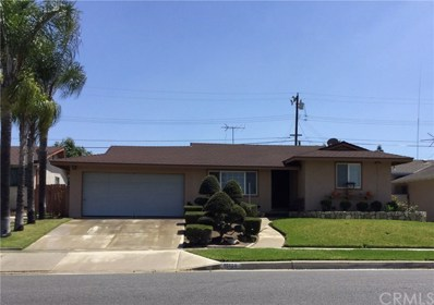 15120 Crosswood Road, La Mirada, CA 90638 - MLS#: PW19084539