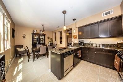 16093 Gables Loop, Whittier, CA 90603 - MLS#: PW19084845