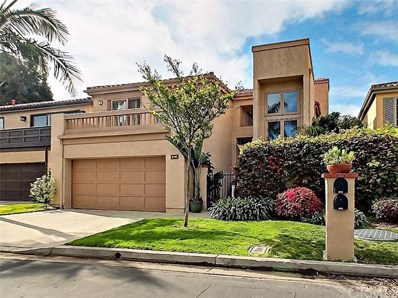 5716 Lunada Lane, Long Beach, CA 90814 - MLS#: PW19084950